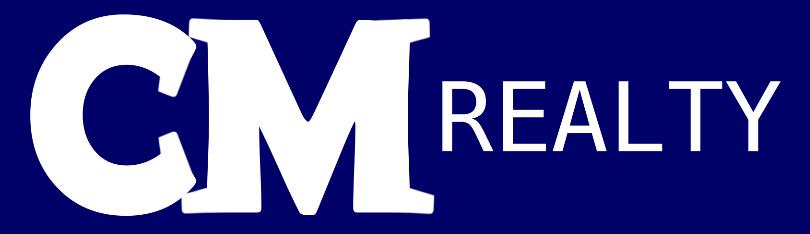 CM Realty GmbH, Berlin